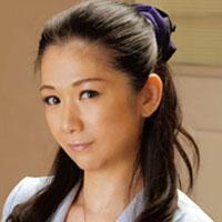 Bokep Hot Shinobu Ooshima mp4