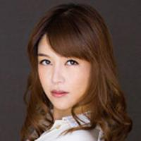 Bokep Baru Sumire Takaoka 3gp online