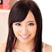 Bokep Mobile Kokone Akizuki mp4