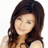 Video Bokep Yu Ozawa terbaik