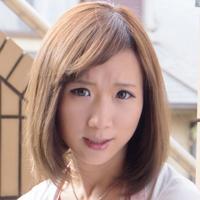 Bokep Yuu Misaki mp4