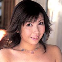 Nonton Video Bokep Marin Asaoka 3gp