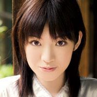 Bokep Hot Yuna Wakui terbaru