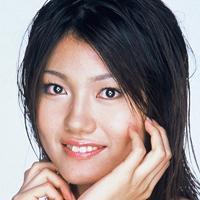 Bokep Hot Aki Anzai 2020