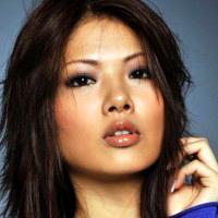 Bokep Video Aya Matsuki gratis