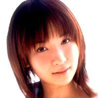 Bokep Online Kaori Wakaba gratis