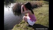 Nonton Video Bokep mycuteasian sd 160 master 3gp