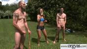 Bokep Video Sex On Cam For Some Cash With Easy Seduced Horny Cute Girl lpar Trisha Parks rpar movie 28