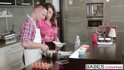 Film Bokep Babes Step Mom Lessons lpar Matt Ice comma Sensual Jane comma Nora rpar Sugar and Spice terbaik