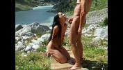 Bokep Full She Enjoys the Wild by ahcpl terbaru