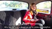 Nonton Video Bokep Hot ass Euro babe bangs in fake taxi 3gp