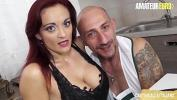 Bokep Baru AMATEUR EURO Italian MILF Mary Rider Feeds Her Horny Holes With Big Cock online