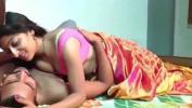 Download Video Bokep Desi honeymoon couple romance in bedroom 2020