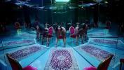 Download Video Bokep Trey songz animal 2020